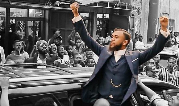 jidenna-the-chief-LS