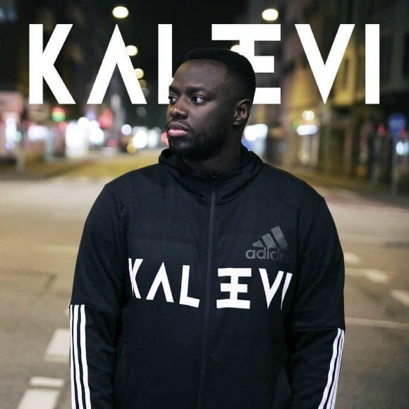 Kaleevi-Kaleevi-S
