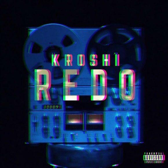kroshi-redo-s