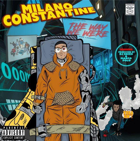 milano-constatine-the-way-S