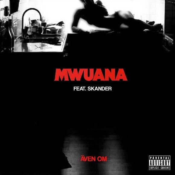 Mwuana-avenom-s