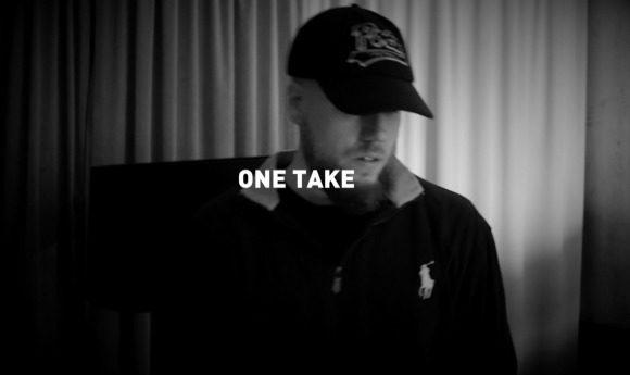 Organismen-OneTake-ls