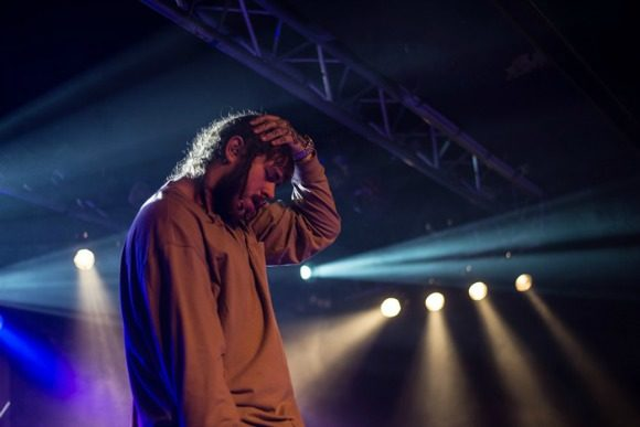 post-malone-2-stockholm-2017-S