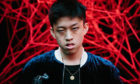 Rich-Chigga-Working-For-It-Remix-L