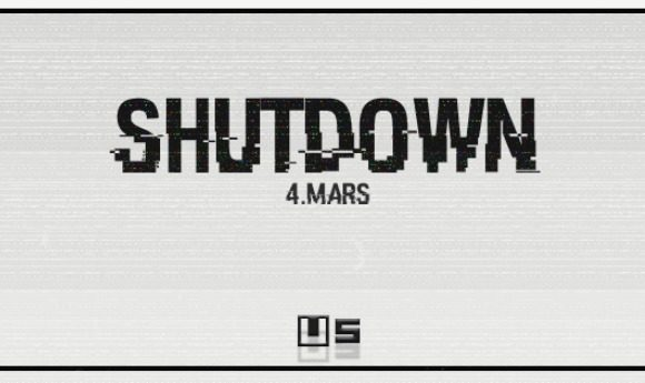 Shutdown-Mars-LS