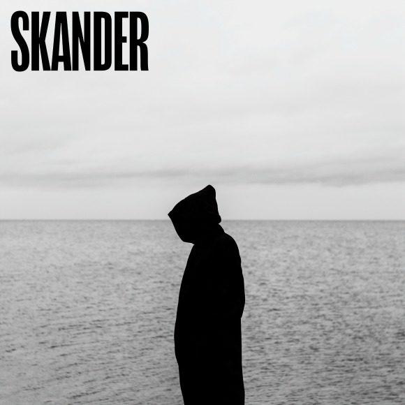 skander-hon-cover-S