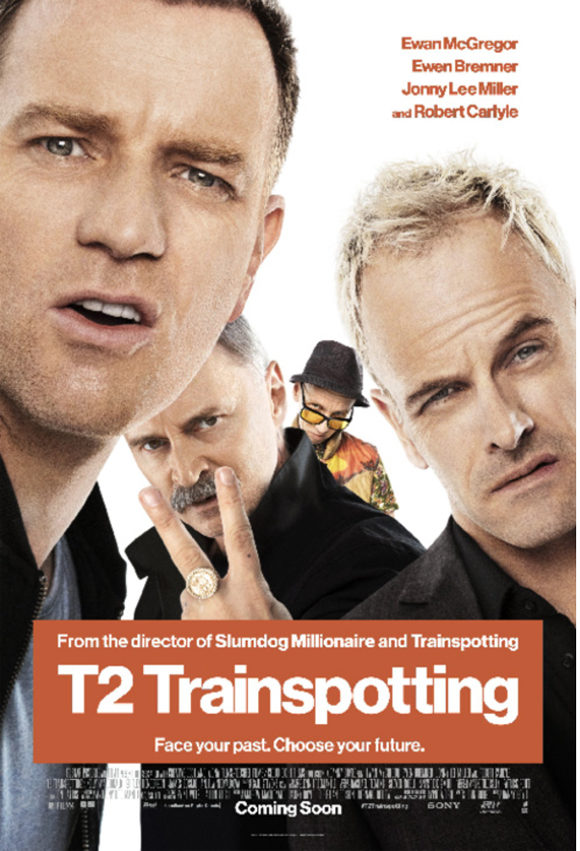Trainspotting.poster