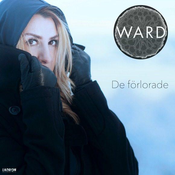 Ward-DeForlorade-S