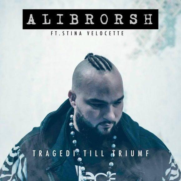 alibrorsh-trageditilltriumf-s