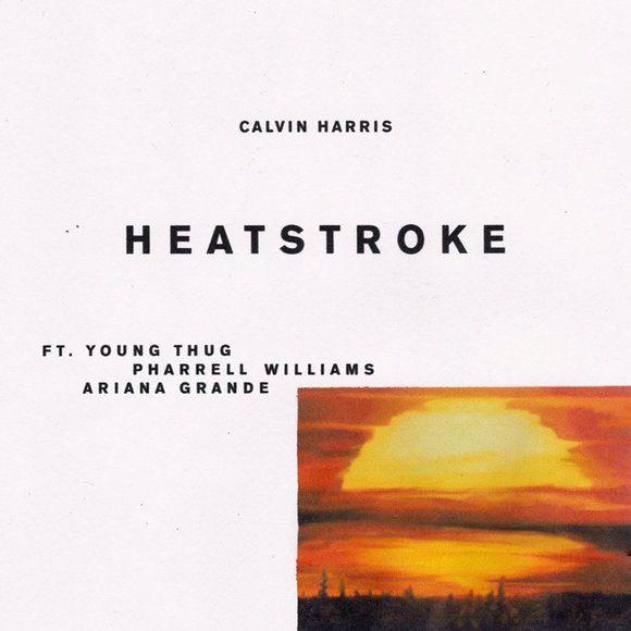 Calvin-Harris-Thug-Grande-Pharrell-S
