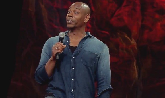 dave-chappelle-ny_LS