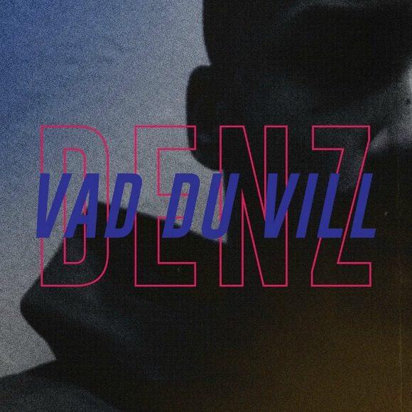 denz-vadduvill-s