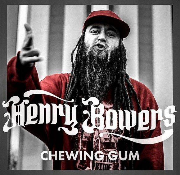 henry-bowers-chewing-S