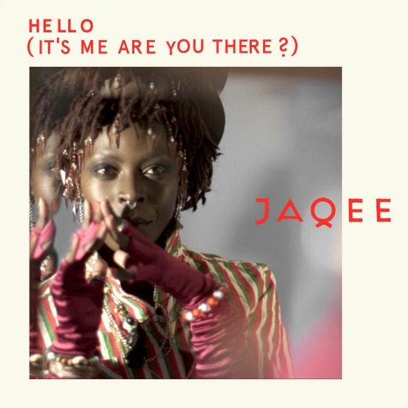 Jaqee-Hello-Its-mE-Are-You-There-s