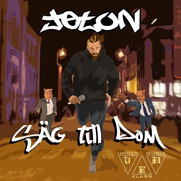 jeton-sagtilldom-s