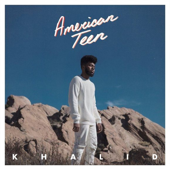 Khalid-Med-American-Teen-S