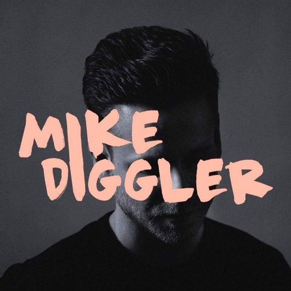 mike-diggler-privilegium-ep-s