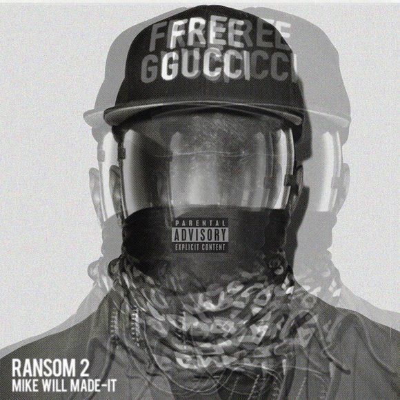 Mike-Will-Ransom-2-Inom-Kort-S