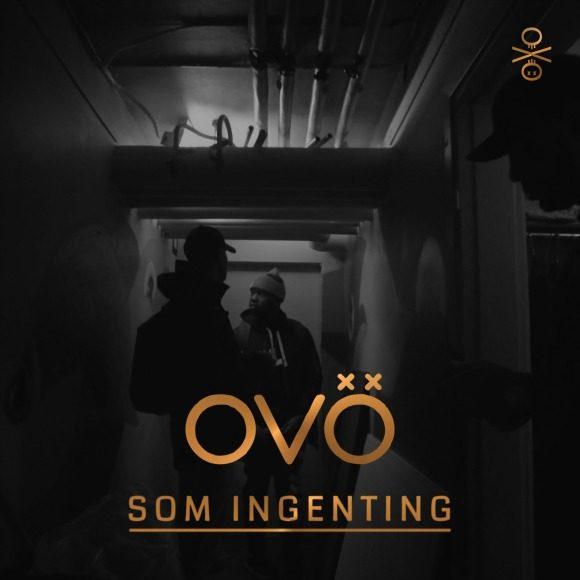OVO-Som-ingenting-s