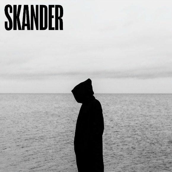 Skander-Hon-s