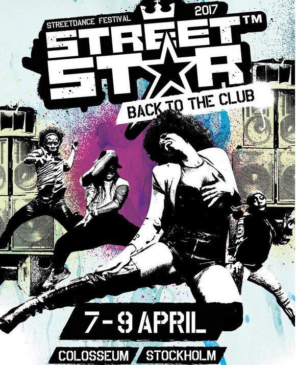 streetstar-festival-back-2017-S