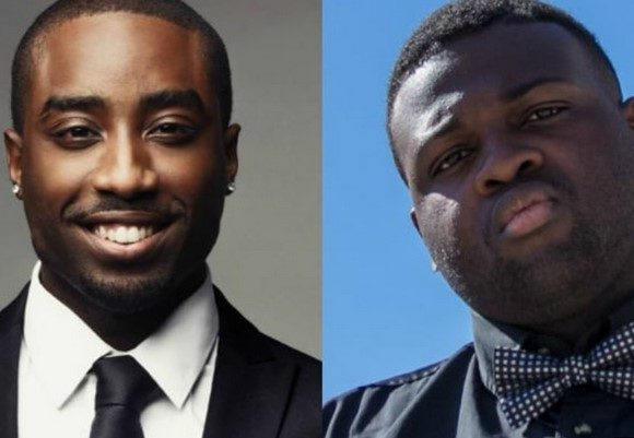 tupac-biggie-unsolved-actors-LS