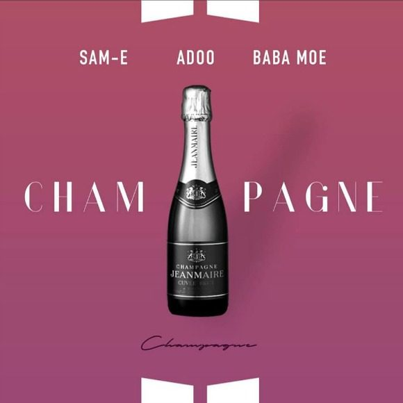 Adoo-champagne-s