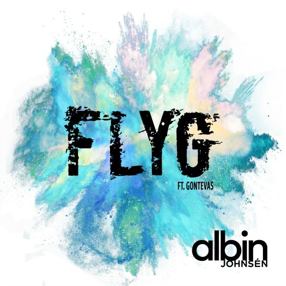 AJ-Flyg-Omslag-s