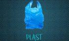andre-Bim-Plast-l