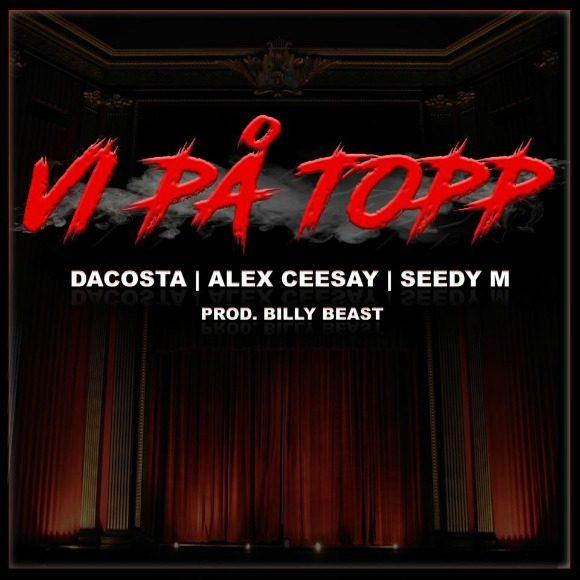 dacosta-ceesay-seedy-topp-s