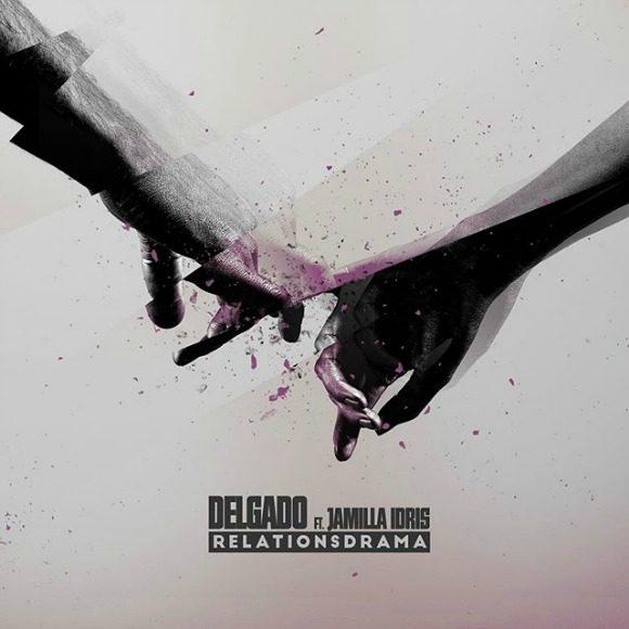 Delgado-relationsdrama-s