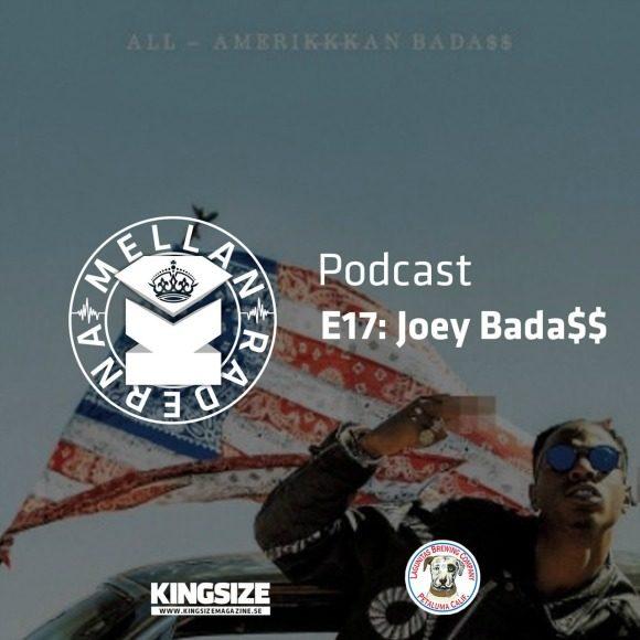 E17-Joey-BadaSS-s