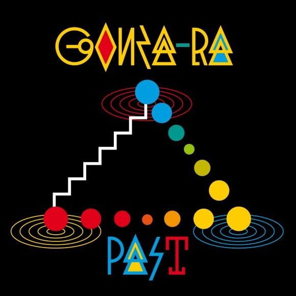 Gonza-Ra-PAsT-S
