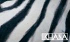 Ikhana-Zebrelli-L