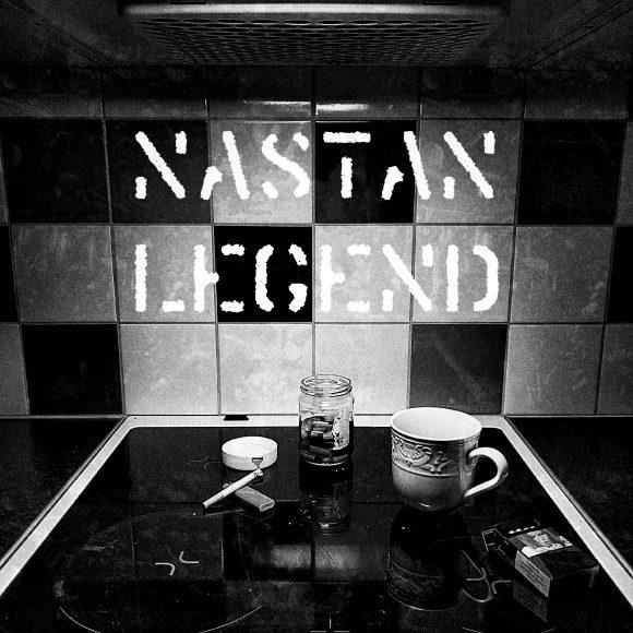 ismen-nastan-legend-s