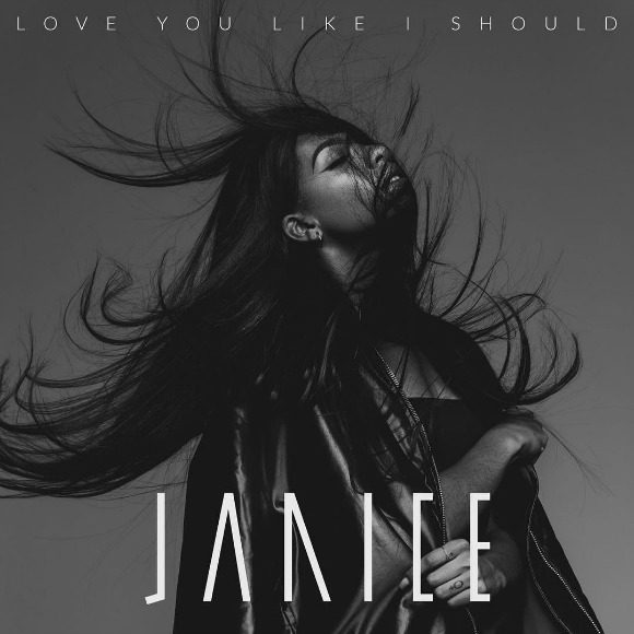 Janice-LoveYouLikeIShould-s