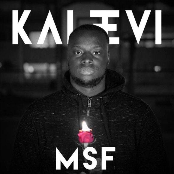 Kaleevi-MSF-S