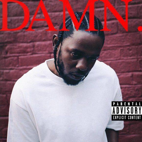 Kendrick-Lamar-DAMN.-S
