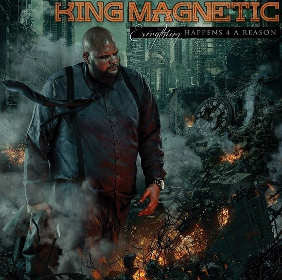 king-everything-album-S