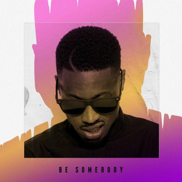 LAZEE-Be-Somebody-S