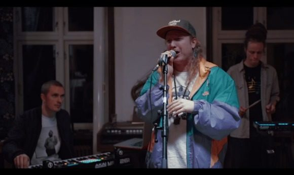 O-Hund-live-session-ls