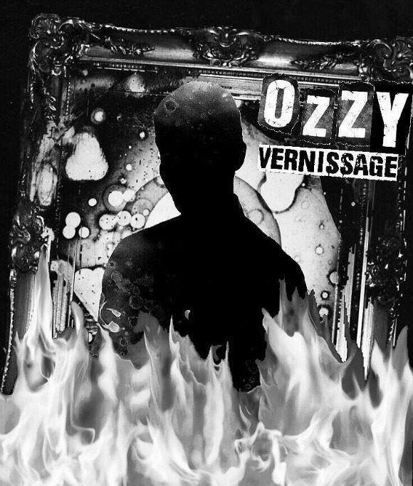 Ozzy-Vernissage-S