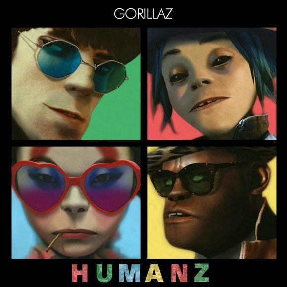 rsz_gorillaz-humanz