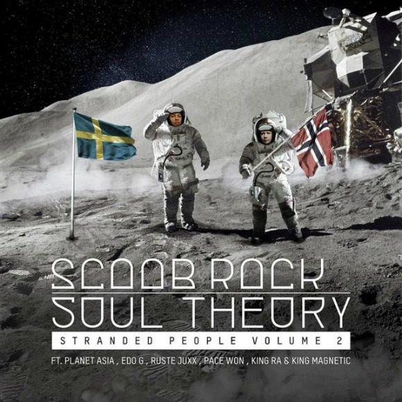 scoob-soul-stranded-vol-2-S
