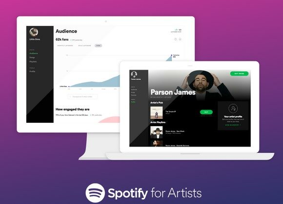 spotify-for-artists-S