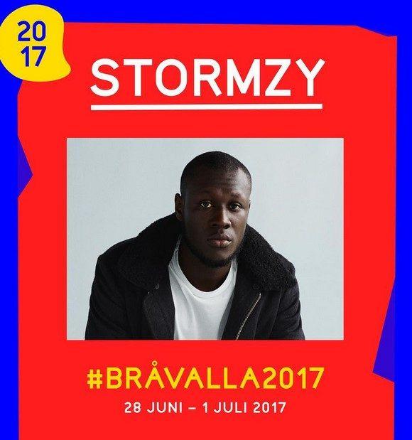 stormzy-bravalla-2017-S