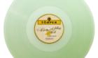 TorleyTorpers-L
