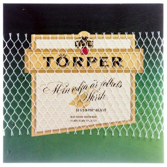 TorleyTorpers-S