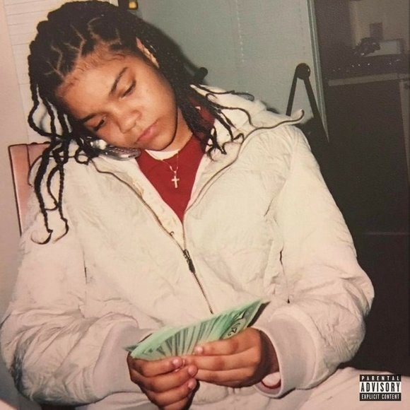 Young-MA-Ny-EP-HerStory-S