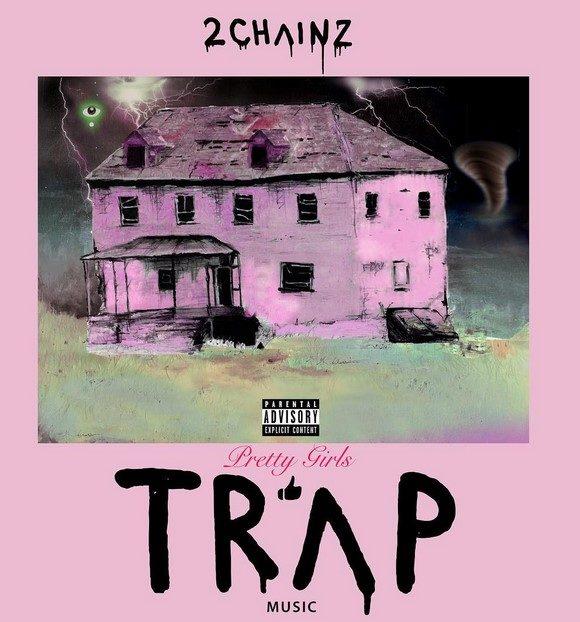 2-chainz-pretty-trap-album-S
